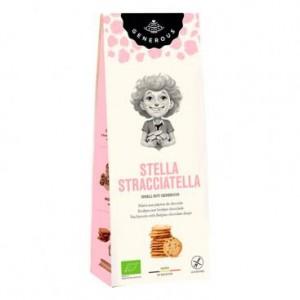 comprar-galleta-stella-stracciatella-con-copos-de-chocolate-sin-gluten-bio-120gr