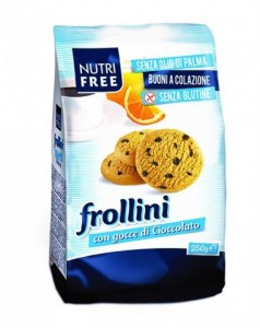 comprar-galletas-sin-gluten-con-gotas-de-chocolate-frollini-nutrifree-250-g