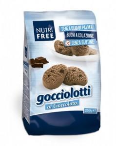 comprar-gocciolotti-al-cioccolato-senza-glutine-nutrifree