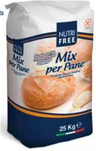 comprar-mix-para-pan-sin-gluten-nutrifree-horeca-25-kg