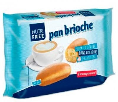 comprar-pan-brioche-sin-gluten-nutrifree-240-g