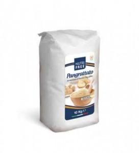 comprar-pan-rallado-sin-gluten-nutrifree-horeca-10-kg