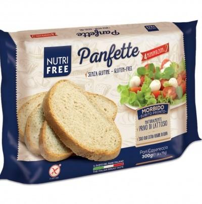 comprar-panfette-sin-gluten-nutrifree-300-g