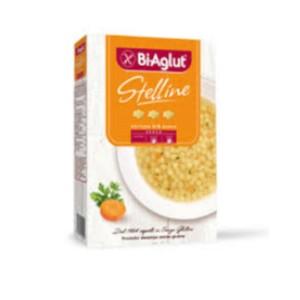 comprar-pasta-estellitas-sin-gluten-sin-gluten-bi-aglut