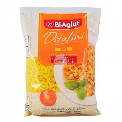 erosi-pasta-pistoi-glutenik gabeko-bi-aglut-400 × 450