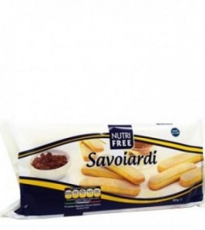 comprar-savoiardi-sin-gluten-nutrifree