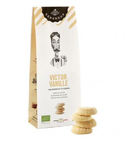 galletas-victor-vainille-sin-gluten-bio-generous-120-g