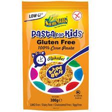 pasta-kids-en-forma-de-letras-sin-gluten-sammils