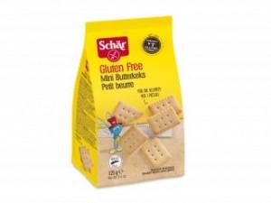comprar-Mini-Butterkeks-Petit-beurre-sin-gluten-schar