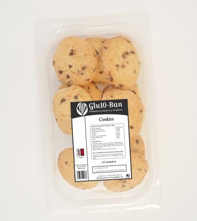 comprar-cookies-artesanas-sin-gluten-glu10-ban