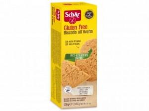 comprar-galleta-avena-sin-gluten-schar