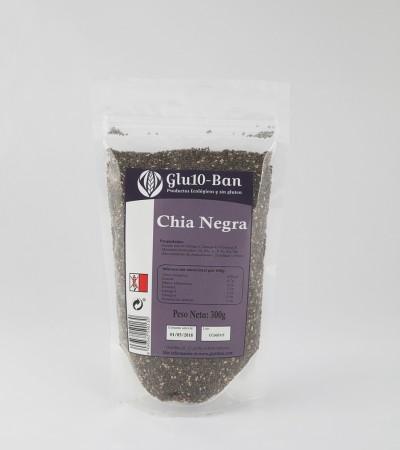 comprar-grano-de-chia-sin-gluten-glu10-ban-300-g
