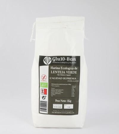 comprar-harina-de-lenteja-verde-ecológica-sin-gluten-glu10-ban