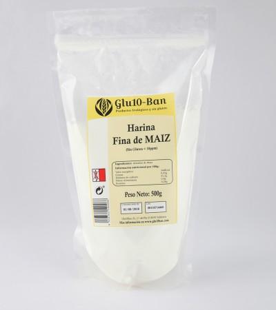 comprar-harina-de-maiz-sin-gluten-glu10-ban-500-g