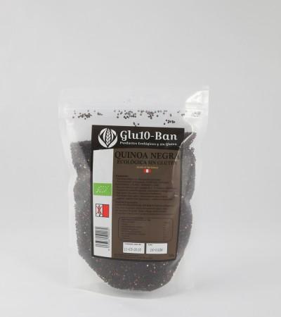 comprar-harina-de-quinoa-negra-ecológica-sin-gluten-glu10-ban