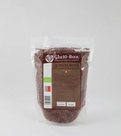 comprar-harina-de-quinoa-roja-ecológica-sin-gluten-glu10-ban