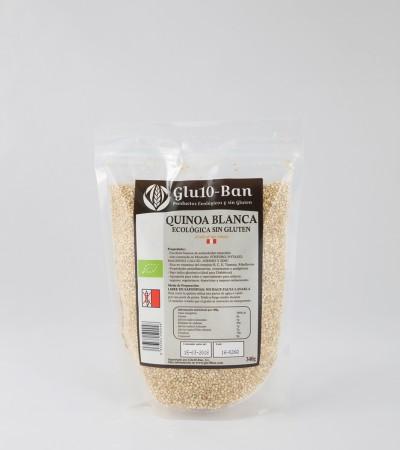comprar-harina-de-quinoa-sin-gluten-glu10-ban