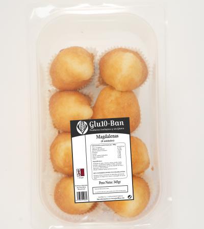 comprar-magdalenas-sin-gluten-glu10-ban