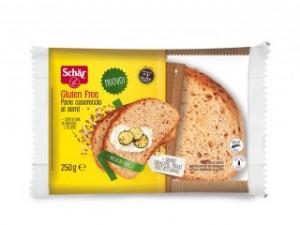 comprar-pan-casereccio-sin-gluten-sin-lactosa-schar