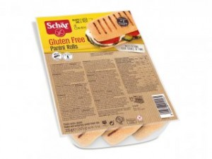 comprar-panini-rolls-sin-gluten-schar