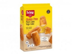 comprar-plum-cake-yogocake-sin-gluten-schar