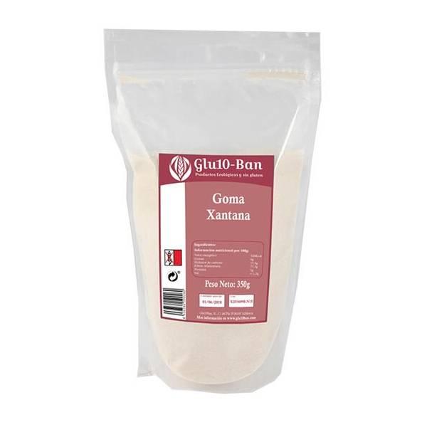 goma-xantana-sin-gluten-glu10-ban-