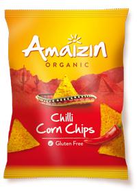 chips_chilli