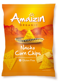chips_nacho-amaizin