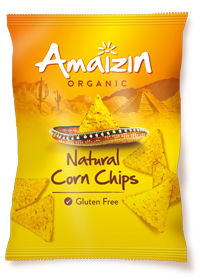 chips_natural