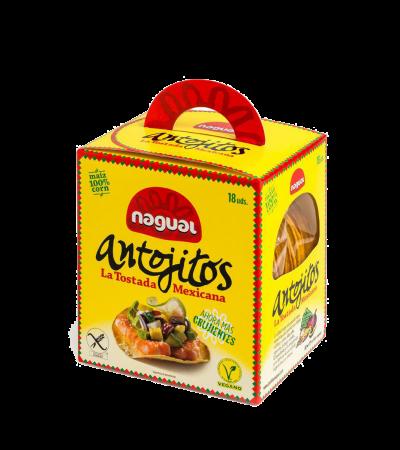 comprar-antojitos-nagual-2-sin-gluten-vegano