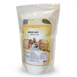 comprar-bread-mix-classic-sin-gluten-natur-improver-1kg