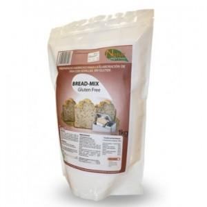 comprar-bread-mix-semillas-sin-gluten-1kg