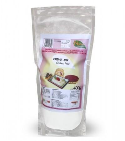 comprar-crema-mix-sin-gluten-200g