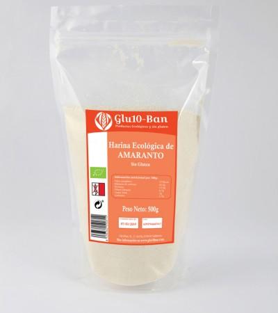 comprar-harina-de-amaranto-sin-gluten-glu-10-ban