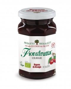 comprar-mermelada-de-cereza-sin-gluten-rigoni-di-asiago