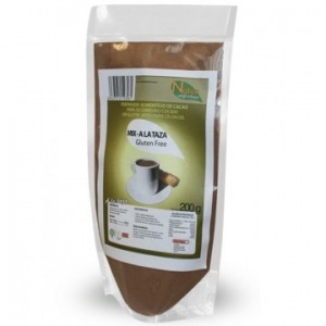 comprar-mix-a-la-taza-sin-gluten-natur-improver