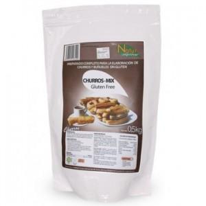comprar-mix-churros-sin-gluten-natur-improver