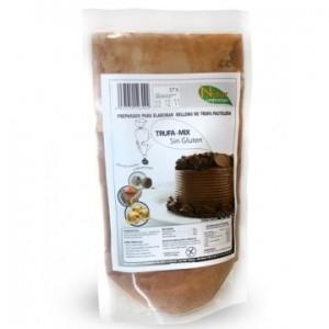 comprar-mix-de-trufa-sin-gluten-natur-improver-200g