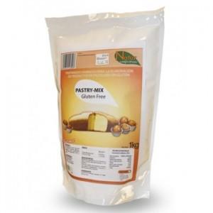comprar-pastry-mix-sin-gluten-natur-improver-1kg