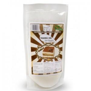 comprar-tiramisu-mix-sin-gluten-200g
