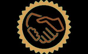 fair-trade-certified