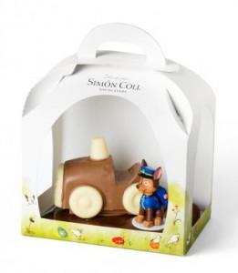 mona-chocolate-patrulla-canina-sin-gluten-simon-coll