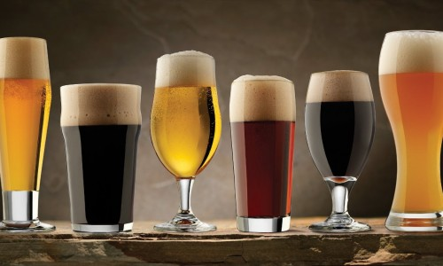 516x305_beer-glasses-12