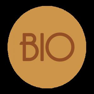 Bio_preview