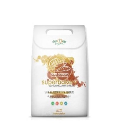 Superbakery-PAN-ECO-Energy-Fruits