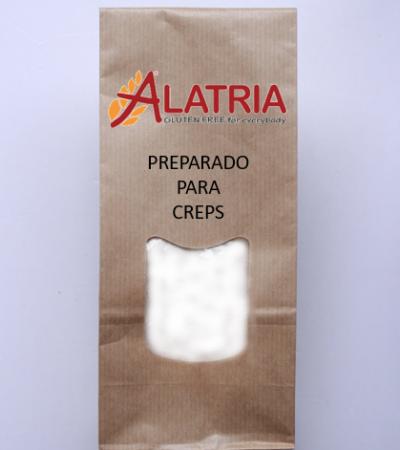 alatria-preparado-creps