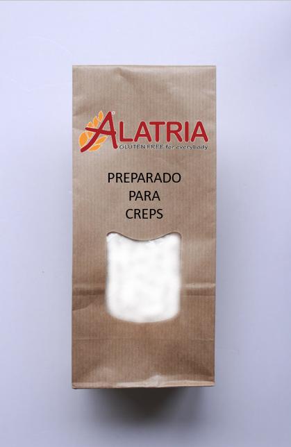 preparado-creps-sin-gluten