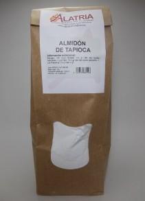 almidon-tapioca-sin-gluten-alatria