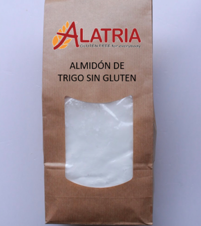 wheat-starch-gluten-free-alatria