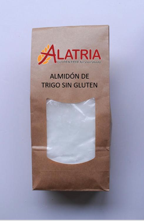 almidon-trigo-sin-gluten-alatria